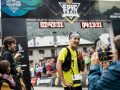 """ポッドキャスト・""""Run the World"""" #001 - 上田瑠偉 Ruy Ueda インタビュー、Buff®︎ Epic Trailを終えて #runtheworldpodcast"""